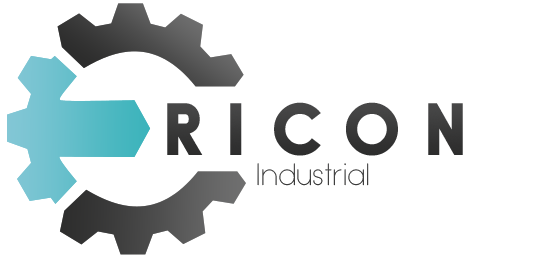 RICON Industrial